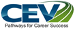CEV Multimedia Adds Texas-Specific Career Exploration Curriculum