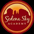 Stephanie Rosebaugh, M.MFT, New Clinical Director for Sedona Sky Academy