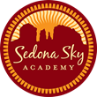 Sedona Sky Academy Owner/Founder Promotes Executive Director