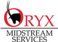 Oryx Midstream Partners with AcctTwo to Move Financials to the Cloud