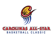 18th Annual Carolinas All-Star Basketball Classic Slated for March...