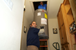Federal Regulations Will Dramatically Increase Water Heater Replacement Prices For Austin Residents