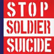 forbes-living-tv-and-stop-soldier-suicide