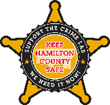 Keep Hamilton County Safe