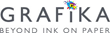 Grafika Commercial Printing, Inc. Acquires Offset Impressions