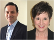Opening Executive Team for the Hyatt Place Pittsburgh South/Meadows...