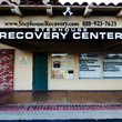 StepHouse Recovery Launches New Behavioral Bootcamp Program