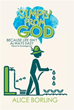 Author Alice Borling releases new book 'Simply from God'