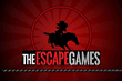 The Escape Games and Smile Clicker Gaming Websites Are Launched by the Digital SEO Company