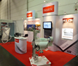 2014 international success for Heatric