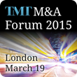 TMT M&A executives meet in London as telecom consolidation...