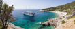 Orbital Travel Expands Croatia Cruise Programme