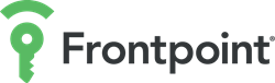 Frontpoint Releases New Wireless Outdoor Camera