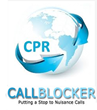 CPR Call Blocker Launches New V202 Unit for Blocking Unwanted Calls