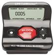 call blocking,block nuisance calls,block unwanted calls,phone call blocker,block telemarketers,bock collection calls