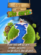 1tucan Enlists Children in the Fight Against Climate Change in New App...