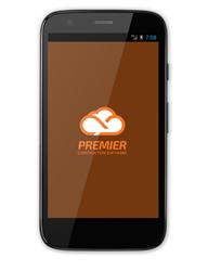 Jonas Premier Mobile App