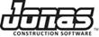 Jonas Construction Software Announces Development of Mobile...