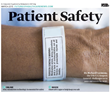 Safe and Sound: Improving Patient Outcomes through Mediaplanet's...