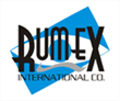Rumex International Co. Announces Refractive Surgery Innovation with...