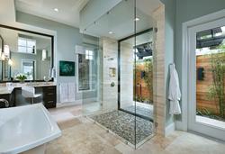 interior design value for new homes