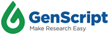 Wilentz Client GenScript Awarded $10 Million in Trade Secrets Case Against Genewiz