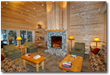 Steamboat Bay Fishing Club Announces Accommodation Expansion with the...