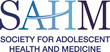 SAHM: Medical Providers Have Vital Lead Role in Diagnosing, Treating...