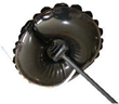 New DraftStopper from Tamarack Technologies Stops Heat Loss When...