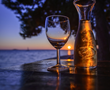 Croatia Steals the Show in 2015: Best Wine Travel and Emerging Destination