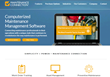 Maintenance Connection Launches a Newly Redesigned Website