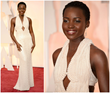 Nishi Pearls Observes Prominent Red Carpet Trends for the 87th Academy...