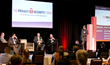 HIMSS Media's Privacy & Security Forum Addresses Healthcare...