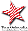 Hip Resurfacing at Texas Orthopedics Enables Patient to Climb Mt....