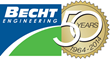 Becht Engineering Co. Acquires The CECON Group