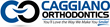 "Dr. David Caggiano of Caggiano Orthodontics is Celebrating Five Years as an ""NJ Top Dentist"" !"