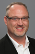 Eric Graham, Manager of Enterprise Architecture and Systems at VCPI.