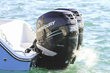 Mercury Marine Looks Back at Successful Miami International Boat Show