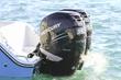 Mercury Marine unleashes new Verado line