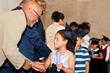 J.Thomas & Associates Insurance Agency Inaugurates New Charity...