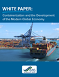 Containerization's Impact on Intermodal Shipping and the Modern Global...