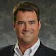 CEI Names Sean P. O'Malley Midwest Sales Manager
