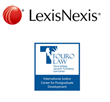 LexisNexis Strikes Alliance to Foster Postgraduate Development with Support for Law School Incubators and Residency Programs