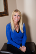 Lyn Hogrefe, CEO of Happy Hormone Cottage