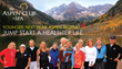 The Aspen Club on Actively Aging: Telling a New Story on Aging