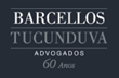 Barcellos Tucunduva Advogados Celebration of 60 Years of Service