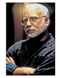 Actor Richard Dreyfuss to Help Celebrate 40th Anniversary of...