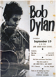 Serious Buyer Announces His Search for Vintage 1964 Bob Dylan...