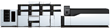 Shimadzu Corporation Launches Nexera UC - The World's Foremost Unified...