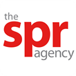 the spr agency Selected as Agency of Record for New Houston Law Firm